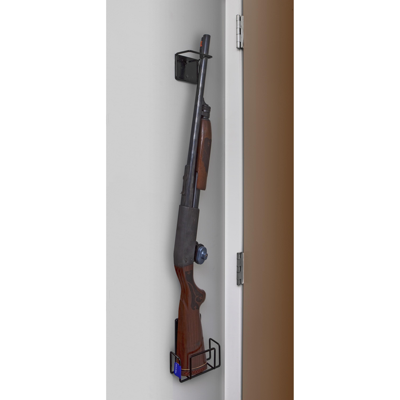 Mount Anywhere Rifle Rack 2 Pc Display Set Sku 6156